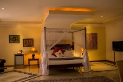 Double Delux Rooms - Hotel Rudi Image